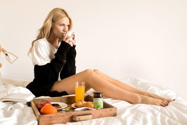 4 τροφές που πρέπει να σταματήσετε να τρώτε το πρωί