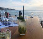 Καλοκαίρι στην πόλη. 3 υπέροχα μέρη για να επισκεφτείς αν είσαι ακόμη στην Αθήνα.