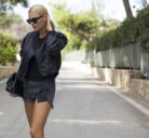 Street style that you will love